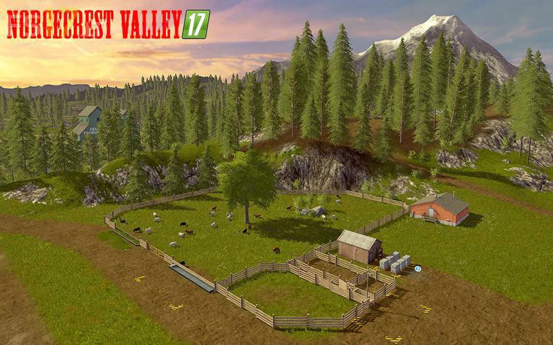 norgecrest-valley-1