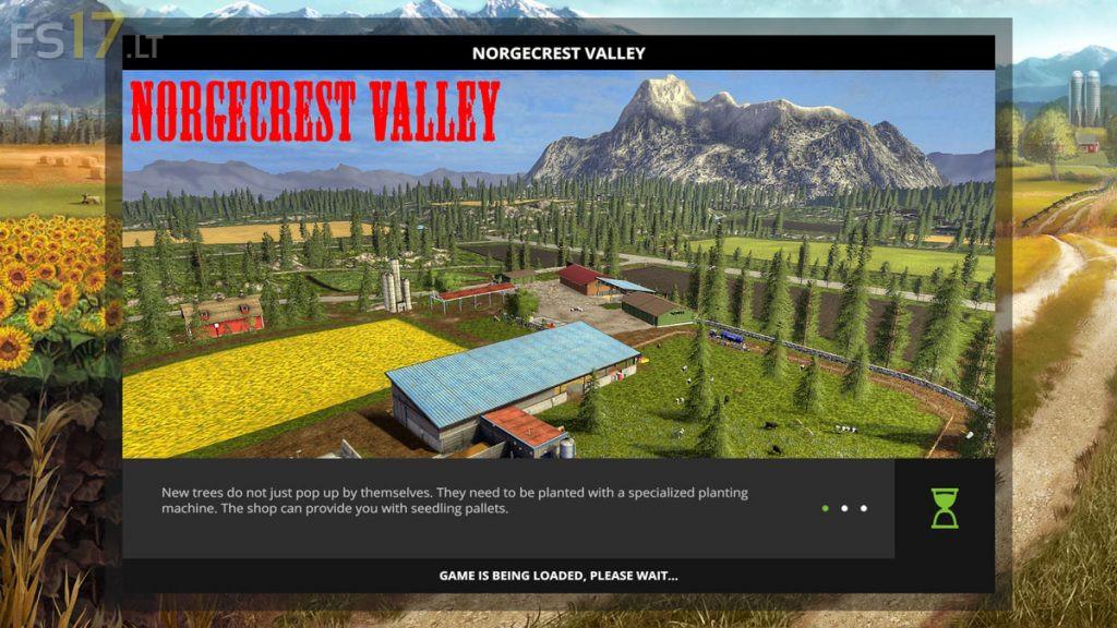norgecrest-valley