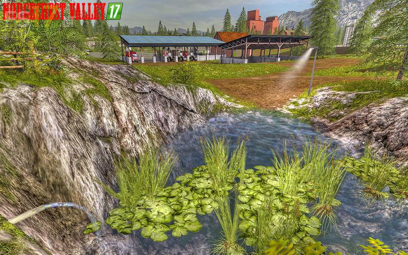 norgecrest-valley-2