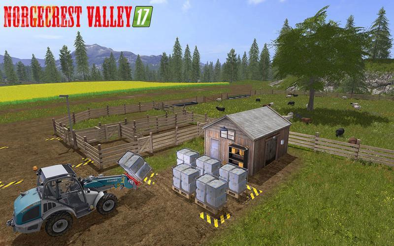 norgecrest-valley-3