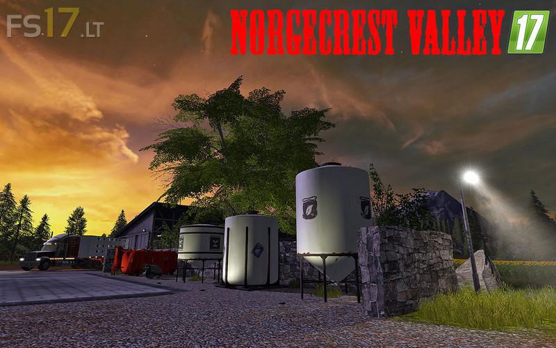 norgecrest-valley-7