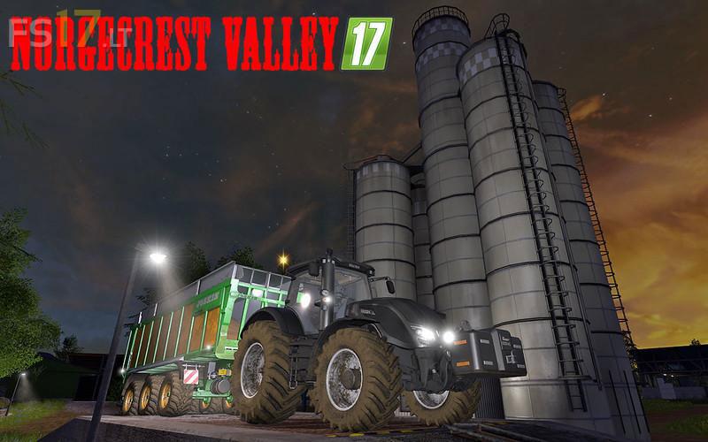 norgecrest-valley-8
