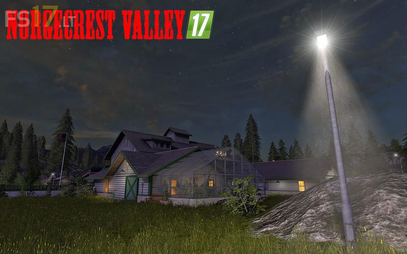 norgecrest-valley-9