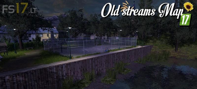 old-stream-2