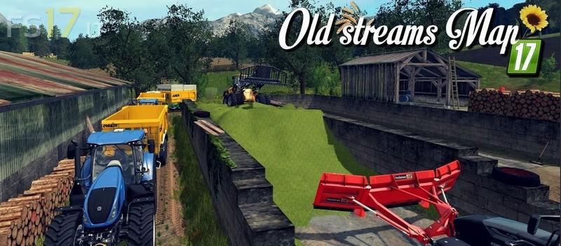 old-stream-3