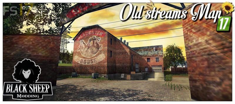 old-stream-5