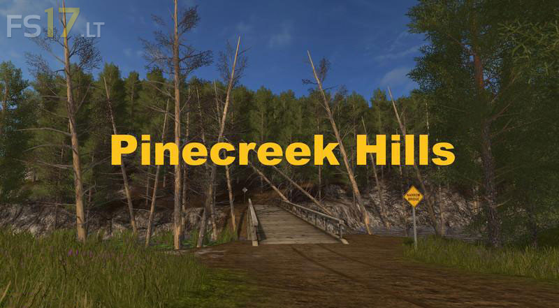 pinecreek-hills-1