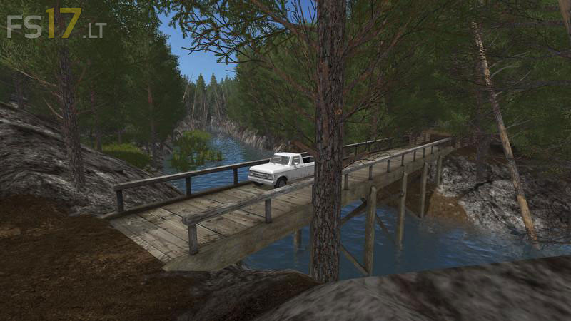 pinecreek-hills-3