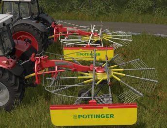 pottinger-top-462