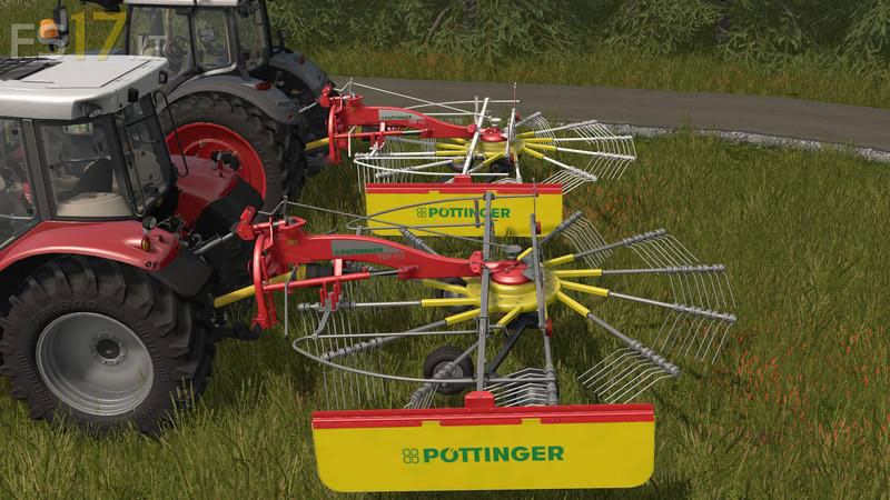 pottinger-top-462
