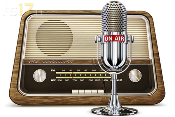 radio-list