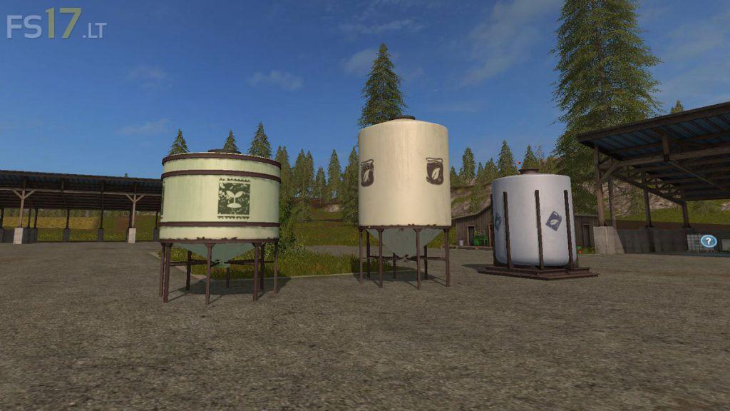 refill-tanks
