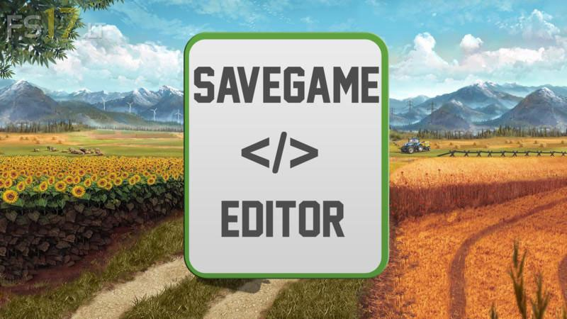 save-game-editor-1