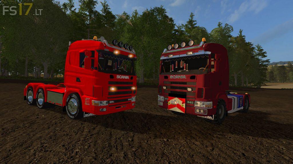 scania-144l-agrar-1
