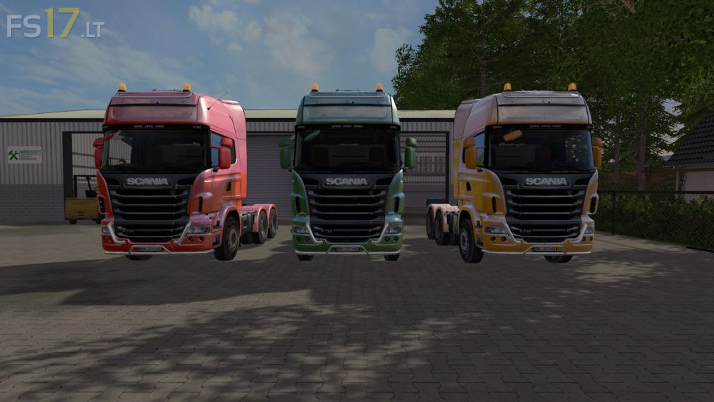 scania-r730-lux-1
