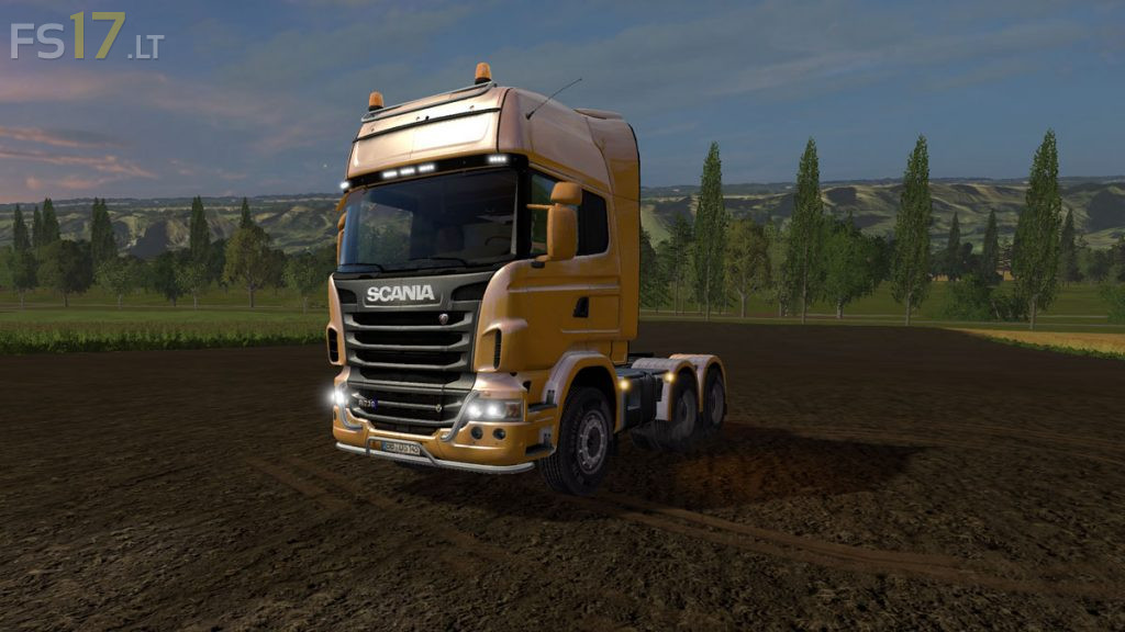 scania-r730-lux-2