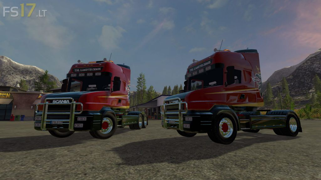 scania-t164-1