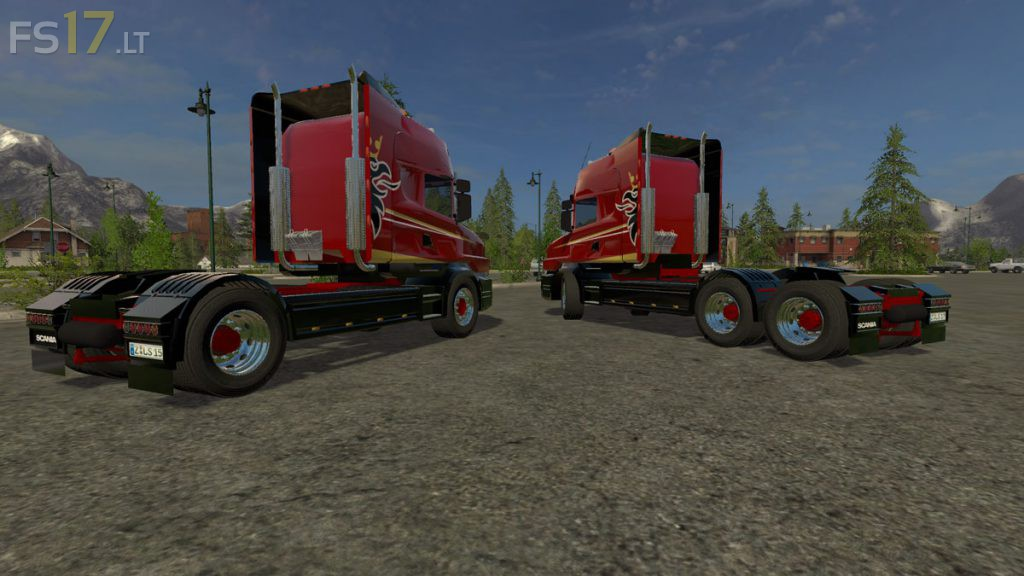 scania-t164-2
