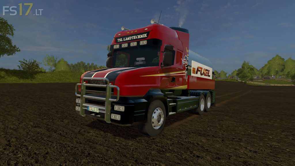 scania-t164-wb