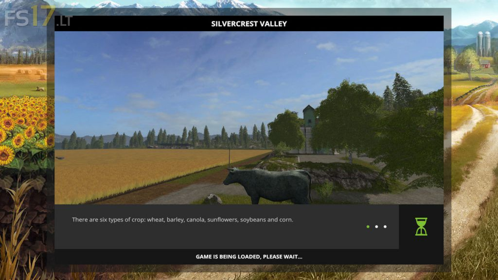 silvercrest-valley-1