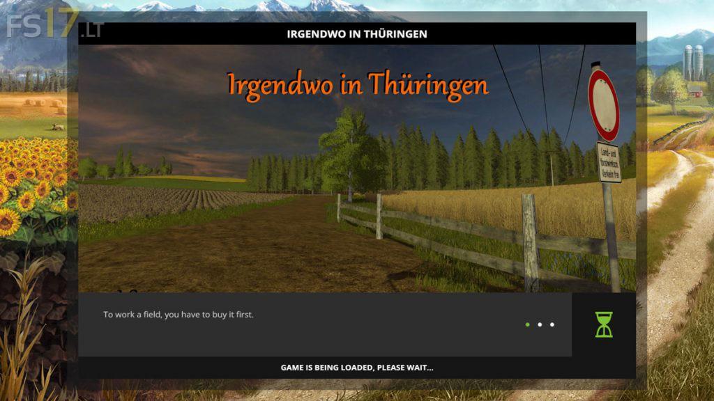 somewhere-in-thuringia-1