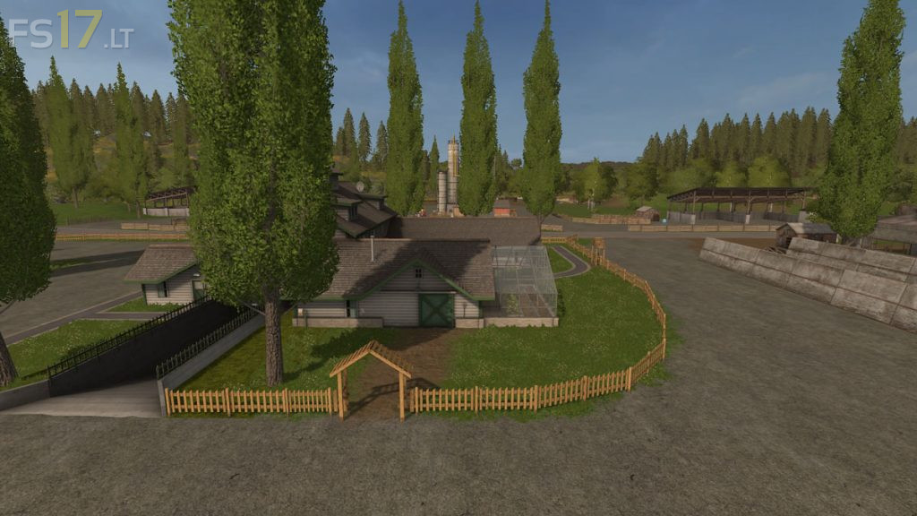 sosnovka-world-2