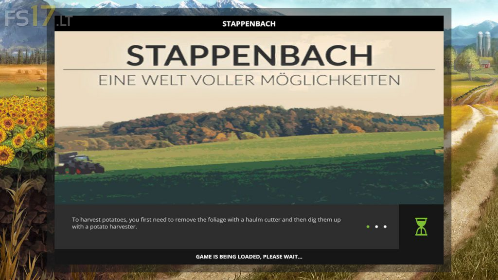 stappenbach-1
