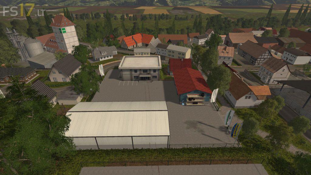 stappenbach-3