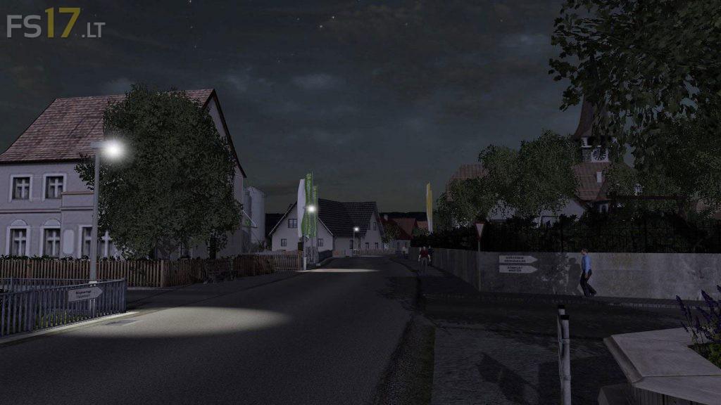 stappenbach-5