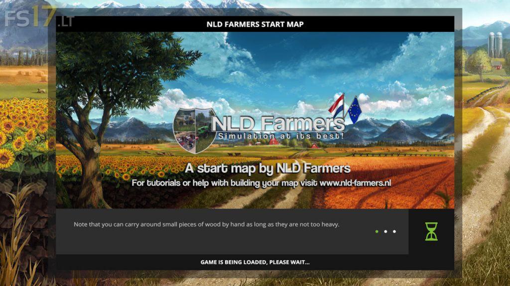 start-map-1