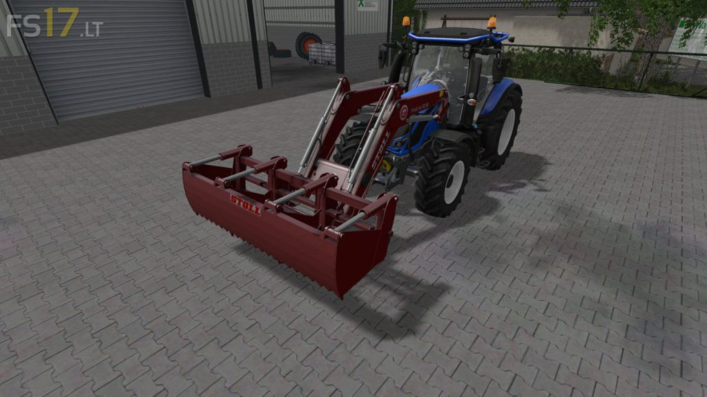 stoll-silage-fork-2