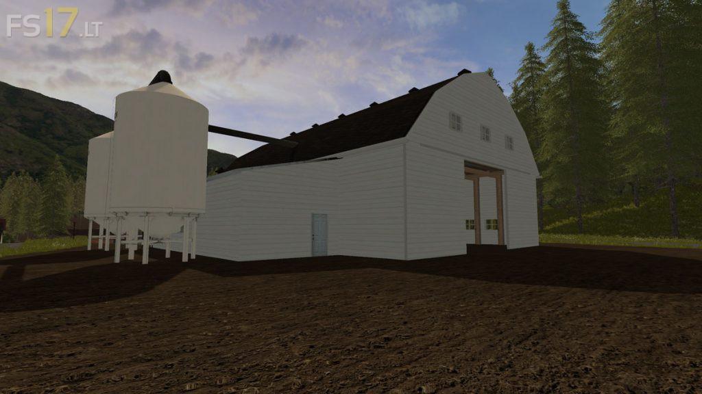 storage-barn-1