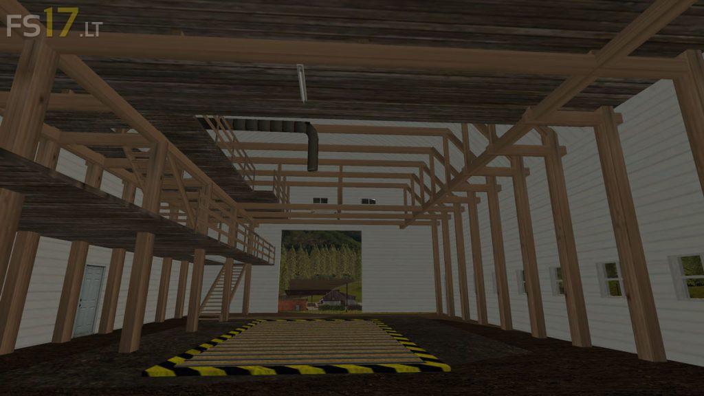 storage-barn-2