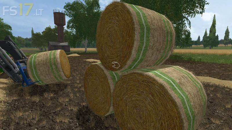straw-bale-texture-1