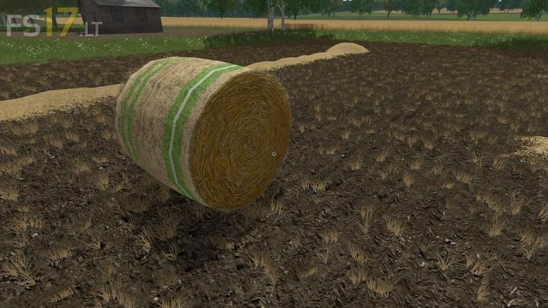 straw-bale-texture-2