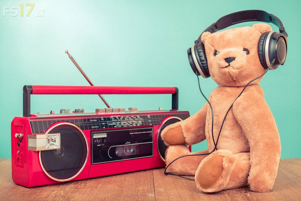 switzerland-radio-list