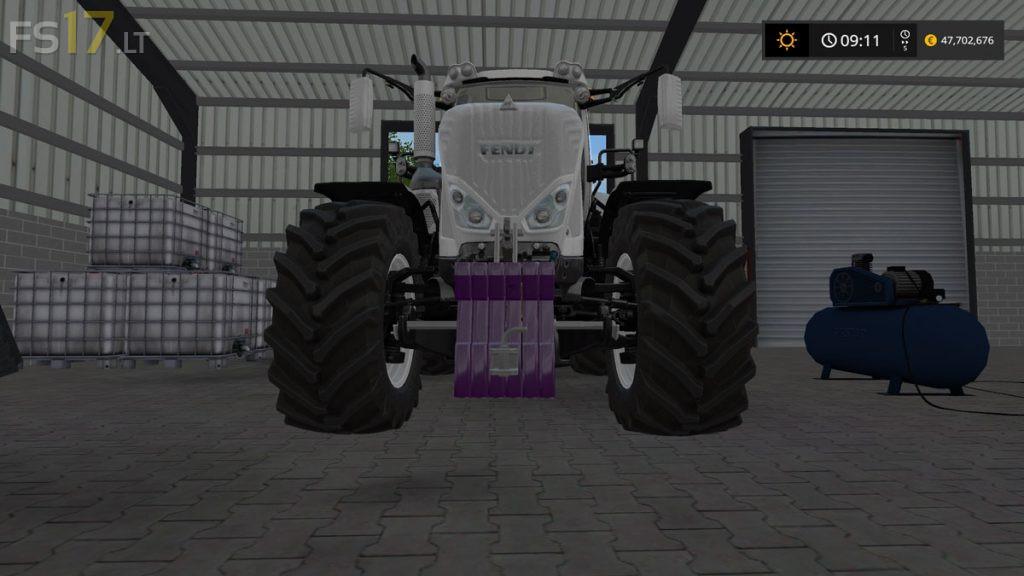 tam-weight-3