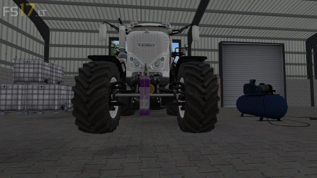 tam-weight-4