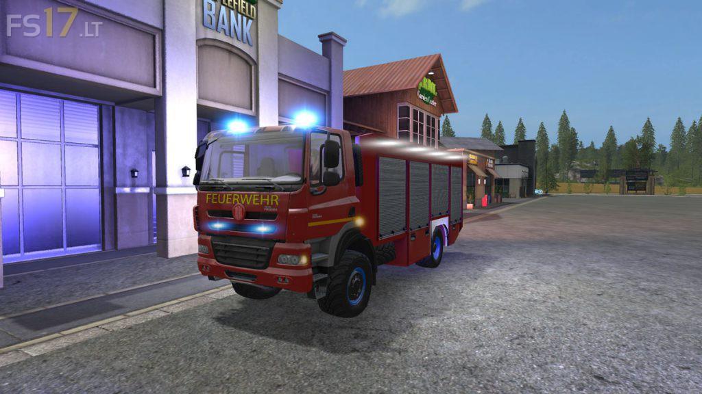 tatra-phoenix-fire-truck-1