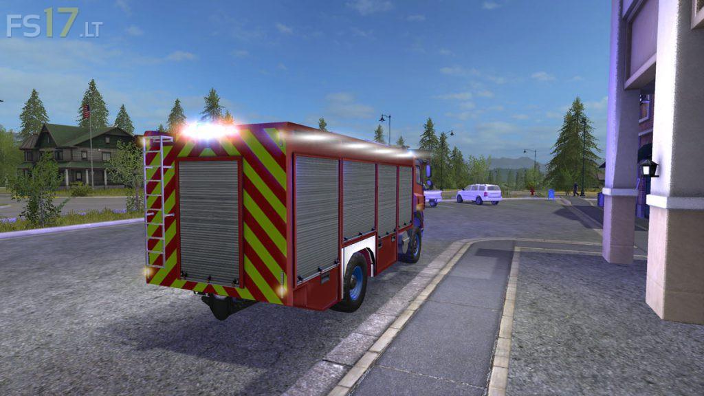 tatra-phoenix-fire-truck-2