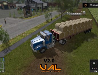 us-trailer-with-autoload-features-1