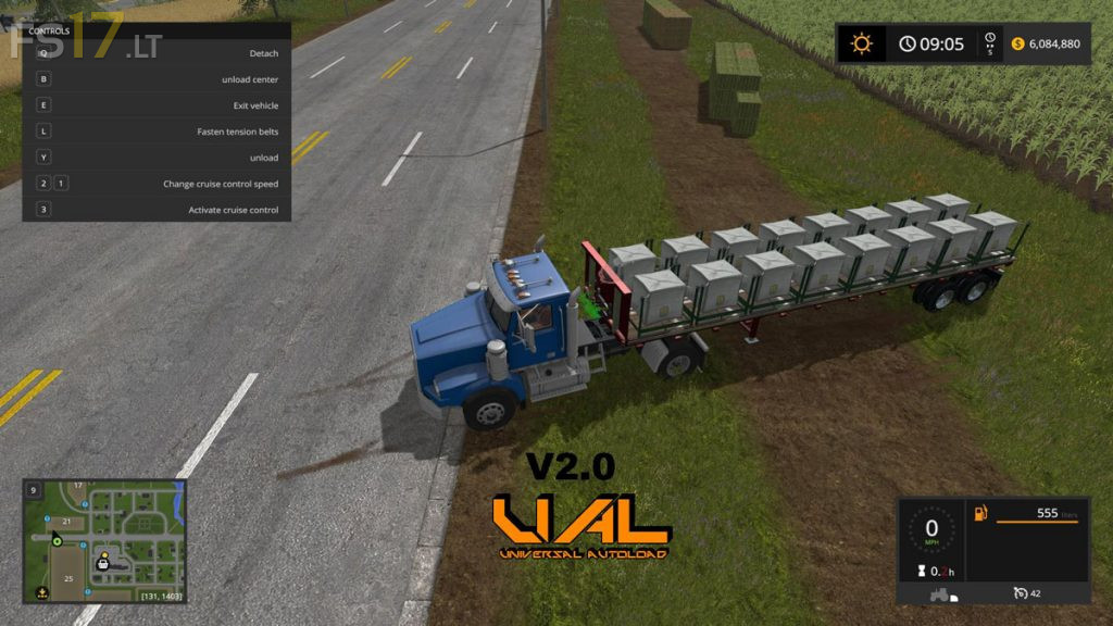 us-trailer-with-autoload-features-2