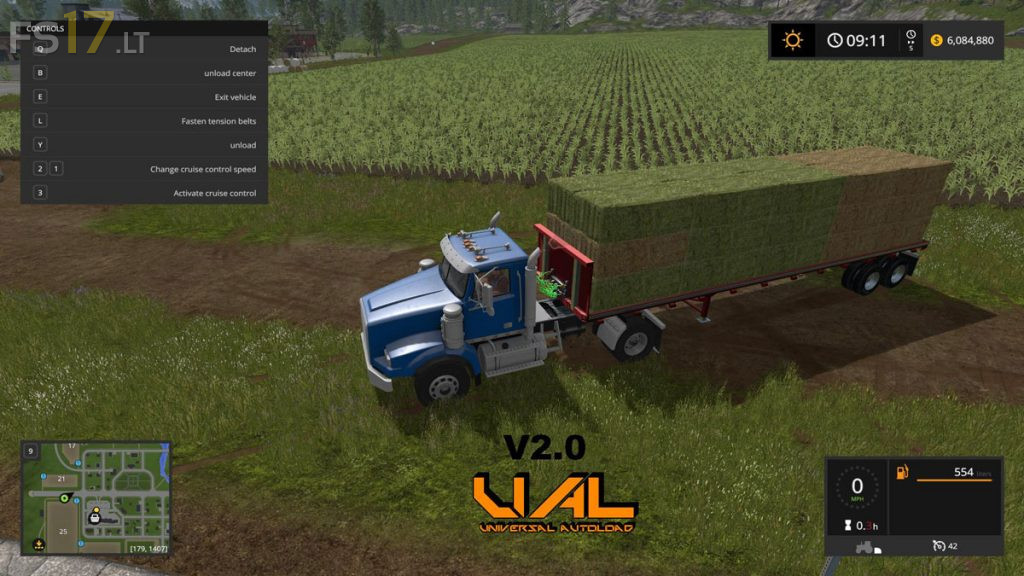 us-trailer-with-autoload-features-3