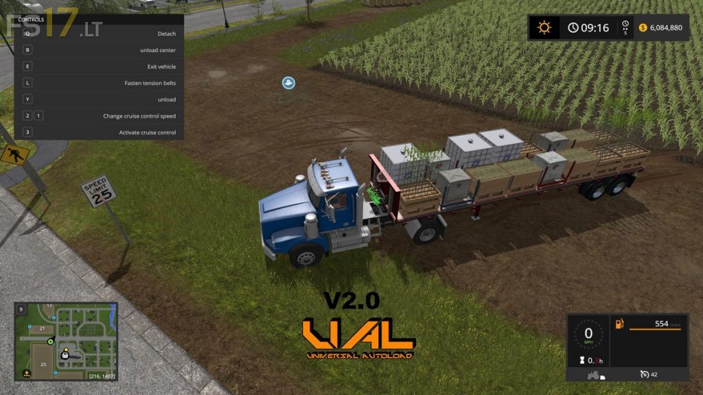 us-trailer-with-autoload-features-4