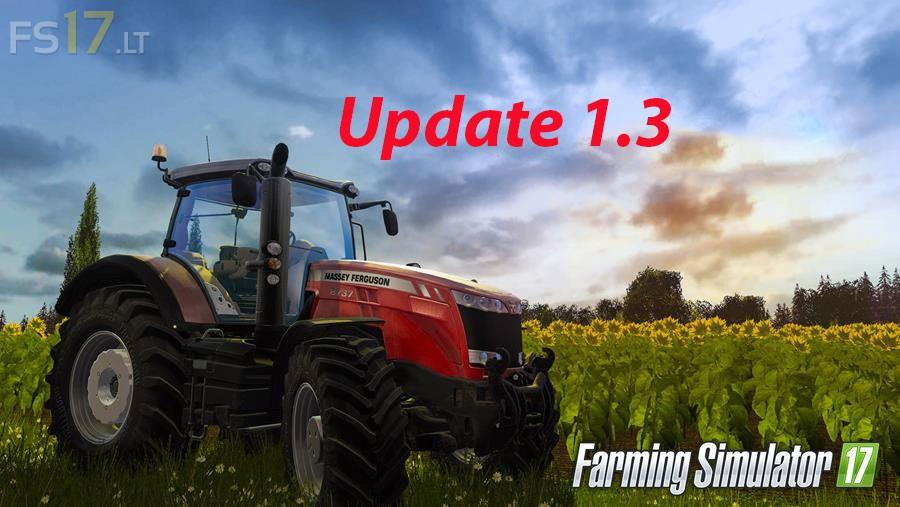 update-1-3