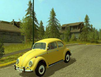 volkswagen-1966-beetle