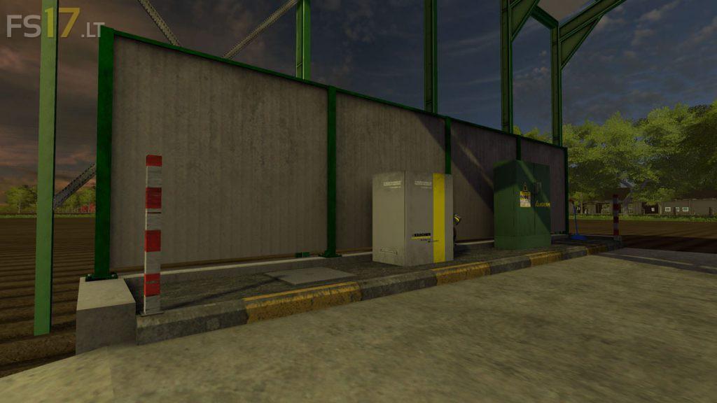wash-station-2