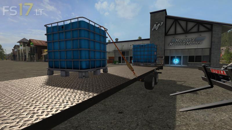water-tank-pallet-1