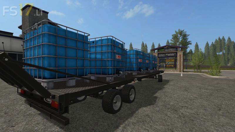 water-tank-pallet-2