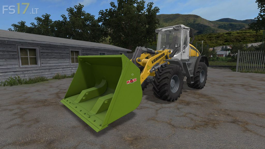 wheel-loaders-universal-shovel-2